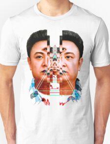 DIMENSION T-Shirt