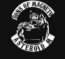 Sons of Magneto Unisex T-Shirt