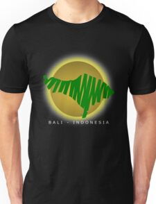 Bali - Indonesia Unisex T-Shirt