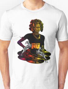 DUB VII T-Shirt