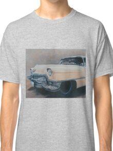 Cadillac study Classic T-Shirt