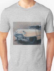 Cadillac study T-Shirt