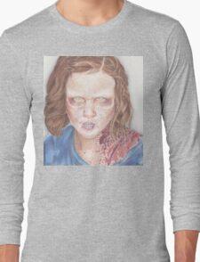 Pretty Much Dead Already T-Shirt
