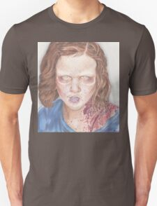 Pretty Much Dead Already Unisex T-Shirt