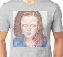 Pretty Much Dead Already Unisex T-Shirt