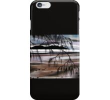 Colours of Dusk iPhone Case/Skin