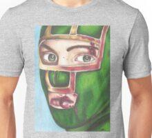Kick Ass Unisex T-Shirt