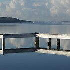 Newcastle & Lake Macquarie by Rochelle Buckley