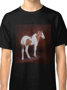 Gypsy promise Classic T-Shirt