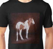 Gypsy promise Unisex T-Shirt