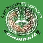 primitive community by redboy