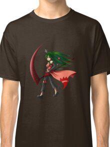 Akira Doll Classic T-Shirt
