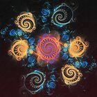 Spiralia 150516-049 by hdamm