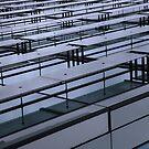 Glass & Steel 2  by martinspixs