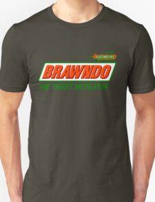 It's got Electrolytes Unisex T-Shirt