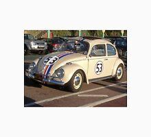 Herbie 53 in Brighton T-Shirt
