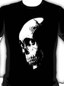 Dead by Dawn T-Shirt