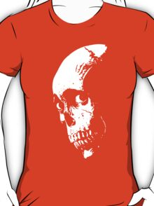 Dead by Dawn T-Shirt