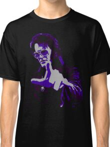 Mister Haff Classic T-Shirt