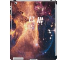The Oncoming Storm iPad Case/Skin