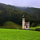 San Giovanni in Ranui  by annalisa bianchetti