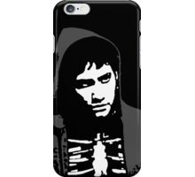 Donnie iPhone Case/Skin