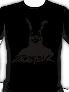 28 : 06 : 42 : 12 T-Shirt