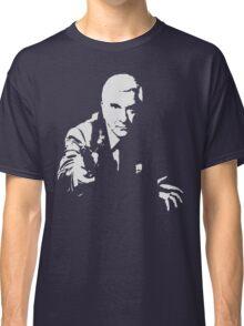 Drebin Classic T-Shirt