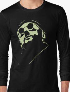 Leon Long Sleeve T-Shirt