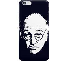 LD iPhone Case/Skin