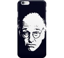 LD iPhone Case/Skin