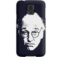 LD Samsung Galaxy Case/Skin