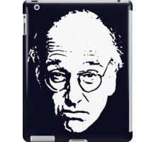 LD iPad Case/Skin