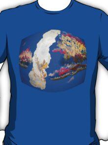 Sonora Sunset T-Shirt