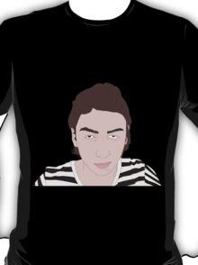 Bad Night T-Shirt