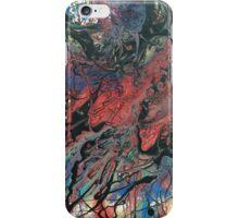 Cover iPhone Case/Skin