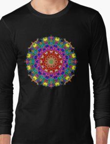 'Rosetta' T-Shirt