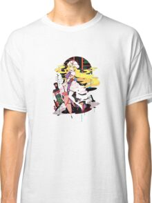 Yakumo Yukari Classic T-Shirt