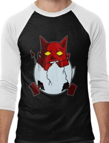 The Birth Of Evil! T-Shirt
