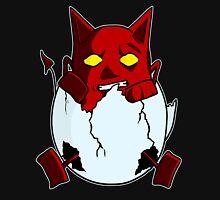 The Birth Of Evil! Unisex T-Shirt