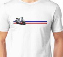 ModVespa Unisex T-Shirt