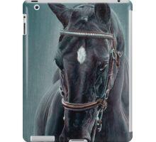 Beauty Spot iPad Case/Skin