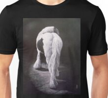 Curves-Milltown Fair Unisex T-Shirt