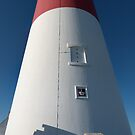 Portland Bill Lighthouse 4 by bubblebat