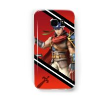 Ike Original-Smash 4 Phone Case Samsung Galaxy Case/Skin