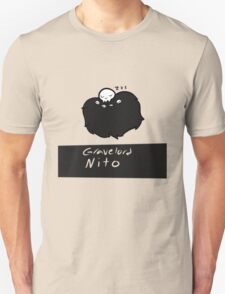 How Can My Gravlord POSSIBLY Be This Cute T-Shirt