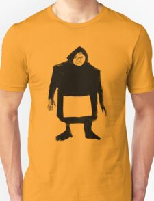 Emilia Wants a Boyfriend T-Shirt