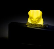 Gummy Bear Photography - Learning From Our Own History by michalfanta