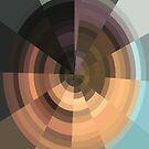 The Circle Of Life by Linda Miller Gesualdo