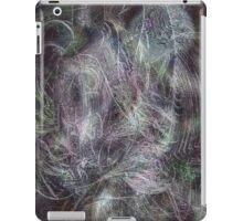Something Irresistible iPad Case/Skin
